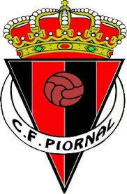 Club de Fútbol Piornal