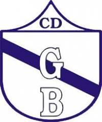 Galicia Bealo