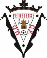 Unión Deportiva Petrelense