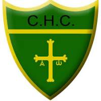 Club Hispano de Castrillón