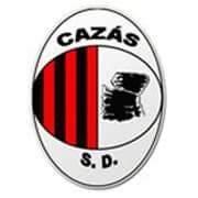 Cazás Sociedad Deportiva