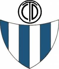 Club Deportivo Tarancón