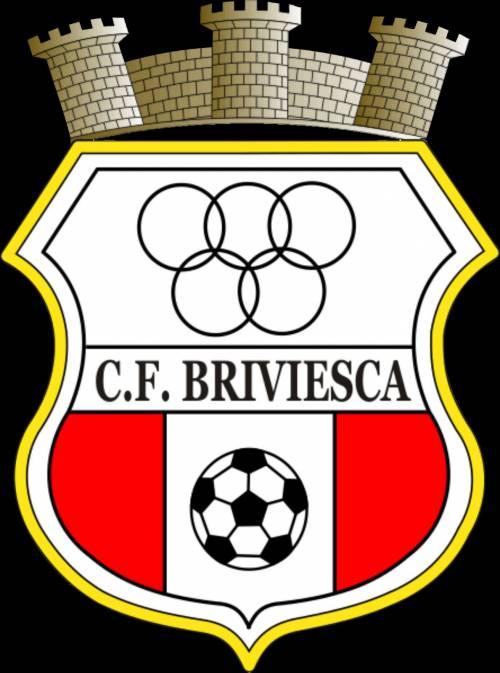 Club de Fútbol Briviesca Norpetrol