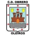 Club Deportivo Obrero