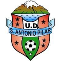 San Antonio del Pilar