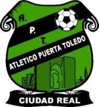 Atlético Puerta Toledo