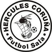 Hércules FS