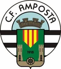 Club Fútbol Amposta