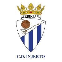 Club Deportivo Injerto