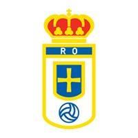 Real Oviedo CF Femenino