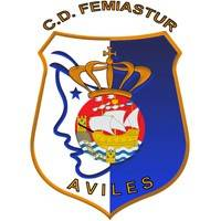 Club Deportivo Femiastur
