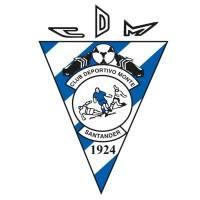 Club Deportivo Monte