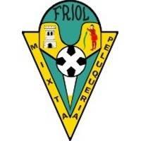Club Peluqueria Mixta Friol