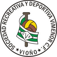 Club de Fútbol Vimenor