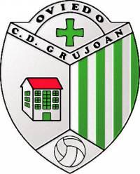 Club Deportivo Grujoan