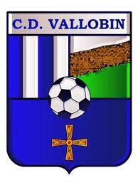Club Deportivo Vallobín