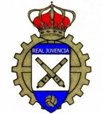 Real Juvencia