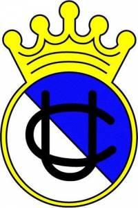 Urraca Club de Fútbol