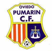 Pumarín Club de Fútbol