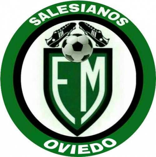 Club de Fútbol Salesianos Masaveu