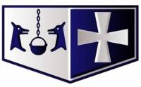 San Ignacio Club de Fútbol