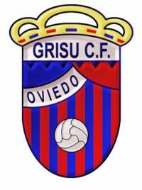 Grisú Club de Fútbol