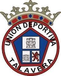 Unión Deportiva Talavera la Real