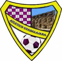 Atlético Guadalajara