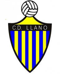 Club Deportivo Llano de Sabadell