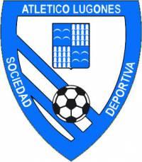 Atlético de Lugones Sociedad Deportiva