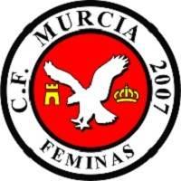 Murcia Féminas