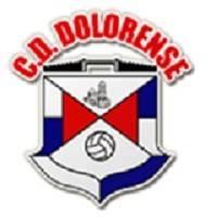 Escuela de Fútbol Dolorense