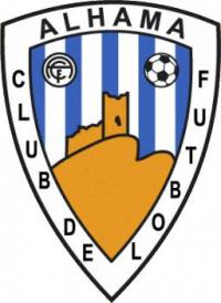 Alhama Club de Fútbol Femenino