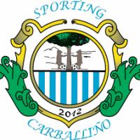 Sporting Carballiño