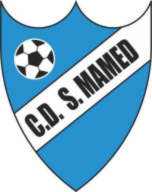 CD San Mamed