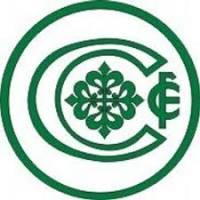 Club de Fútbol Calatrava