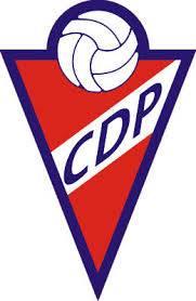 Club Deportivo Pantoja