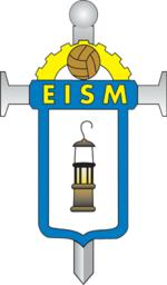 Escuela de Iniciación San Martín del Rey Aurelio
