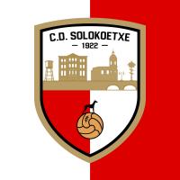 Club Deportivo Solokoetxe