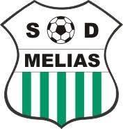 Sociedad Deportiva Melias