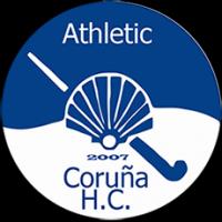 Athletic Coruña HC