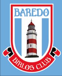 Club de Bolos Baredo Birlos