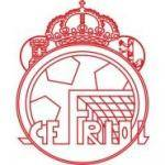 Friol Club de Fútbol
