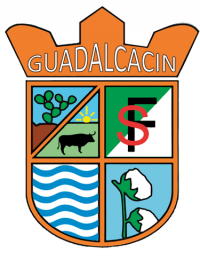 Guadalcacín Fútbol Sala Club Deportivo