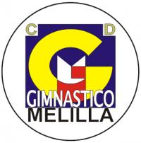 Gimnástico Melilla Club Deportivo
