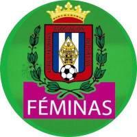Lorca Féminas Asociación Deportiva