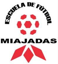 Escuela de Fútbol Miajadas