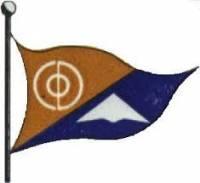 Club Deportivo Olarizu