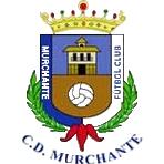 Club Deportivo Murchante