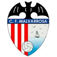 Club de Fútbol Malvarrosa